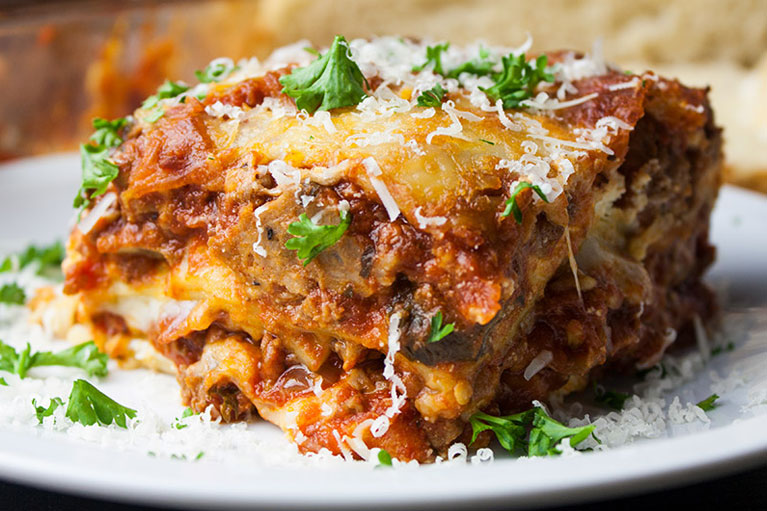 hr-lasagna-767x511