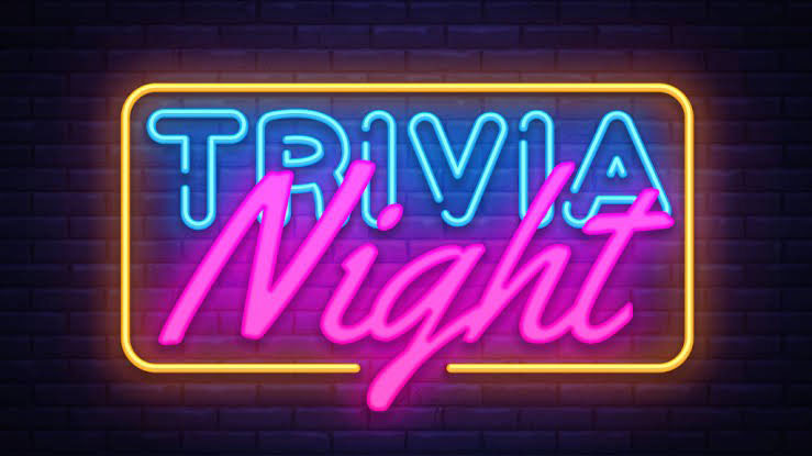 trivia-tuesdays