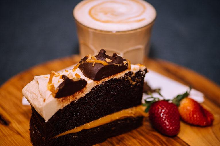 menu-item-desserts-767x511